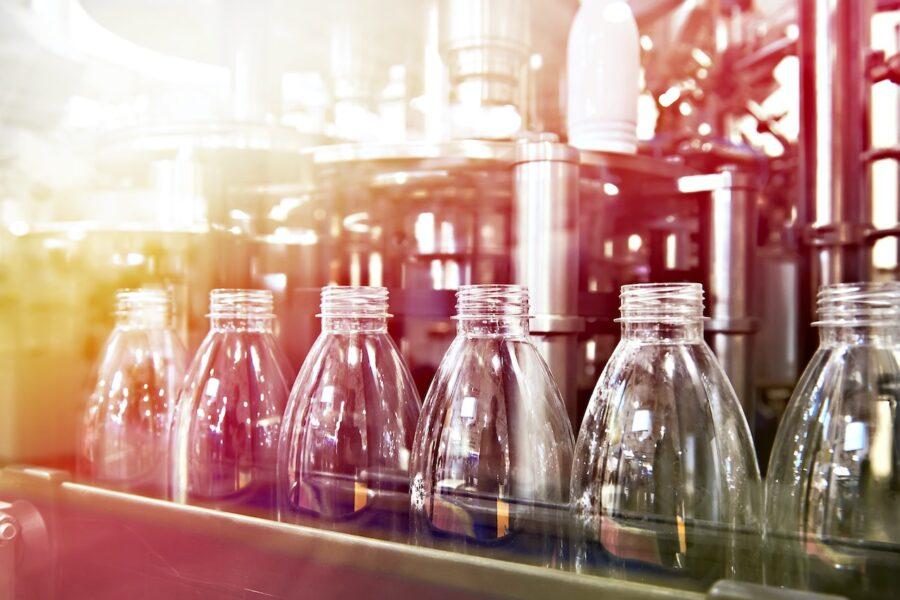 Zero Waste Network pushes for beverage container return scheme