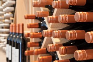 Gallo Winery buys Nobilo for $202m