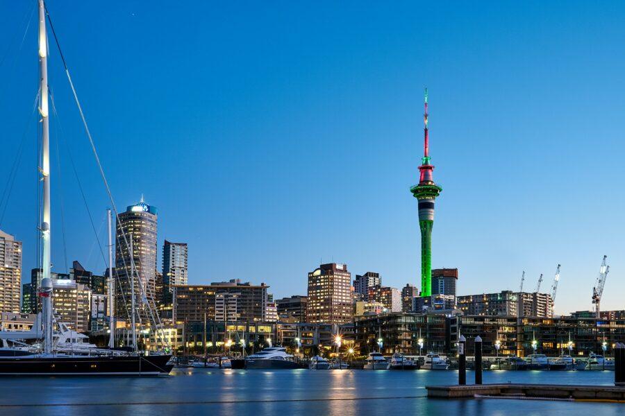 Auckland SMEs not optimistic – survey