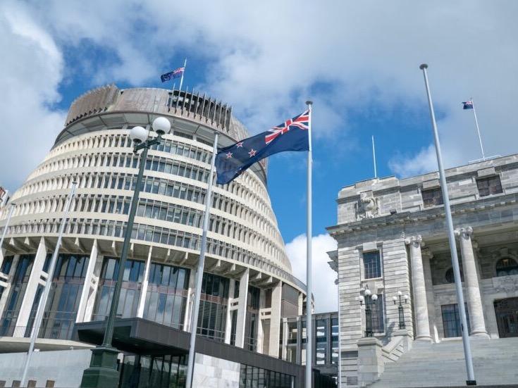 Budget 2021: Food industry wishlist
