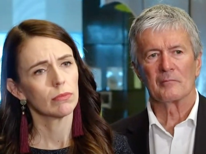 Ardern: No RSE worker entry before Christmas