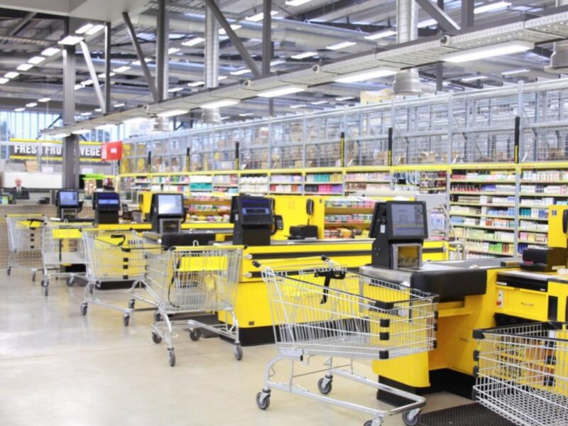 Foodstuffs rejects exploitation and duopoly claims in grocery probe…