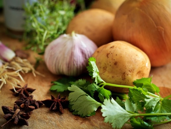 New fund to help build healthy, sustainable kai production practices