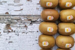 Zespri posts record returns as profit leaps 45%