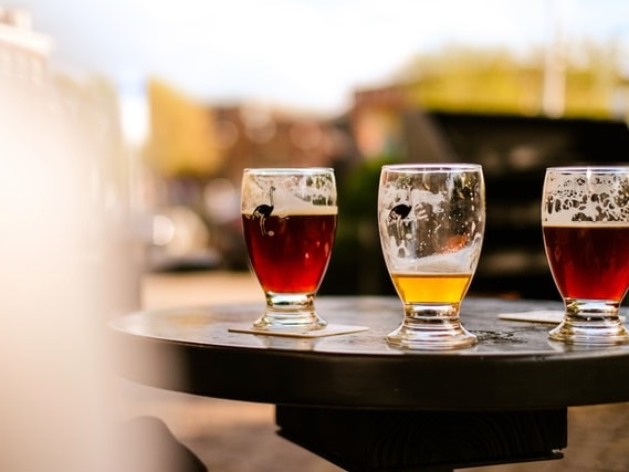 Auckland gets crafty with new beer fest