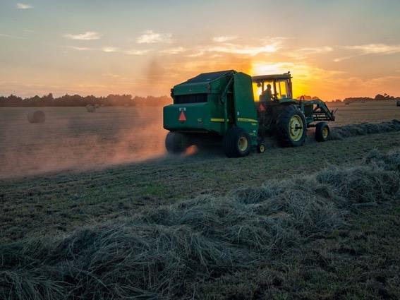 SFF Futures backs $25m grower and farm initiative