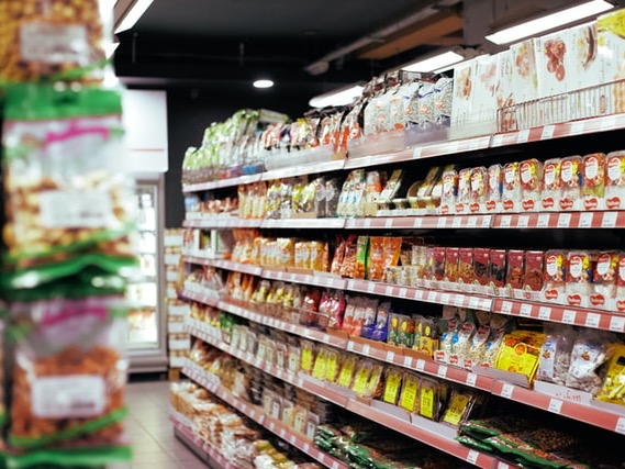 Stats NZ: Solid November spend for consumables