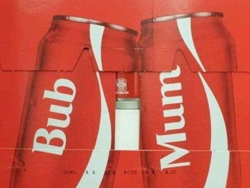Dental industry slams Coca-Cola for 'reckless' marketing