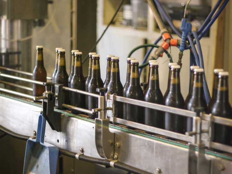 Moa sells loss-making craft beer business for $1.9m