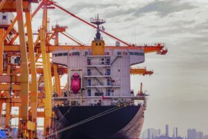 Global disruptions mean death of 'business as usual' for exporters – B+LNZ