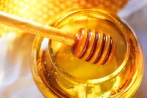 EPA seeks glyphosate info after honey worries