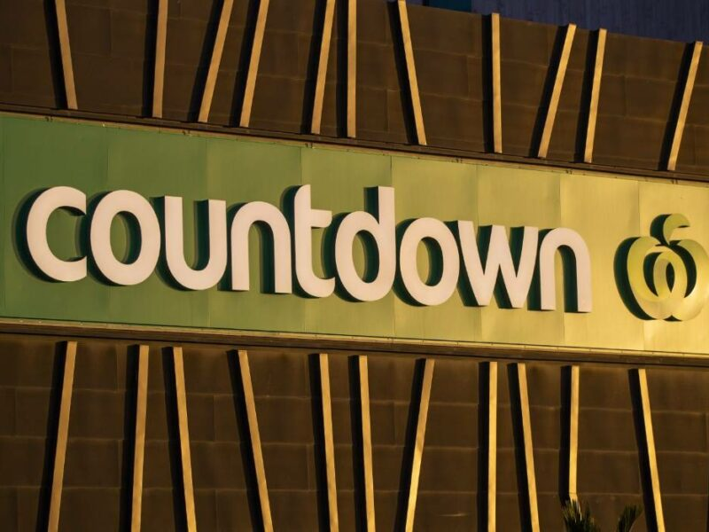 FFNZ 2021: Tips from the top – Woolworths on getting products into Countdown