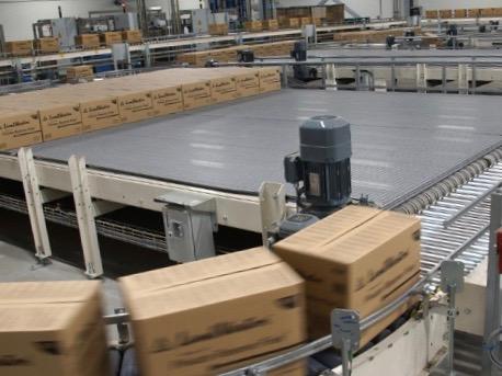 Jobs safe despite $16m automation investment – Alliance