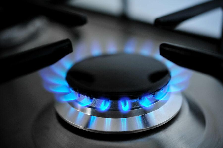 RA opposes proposed LPG, gas ban