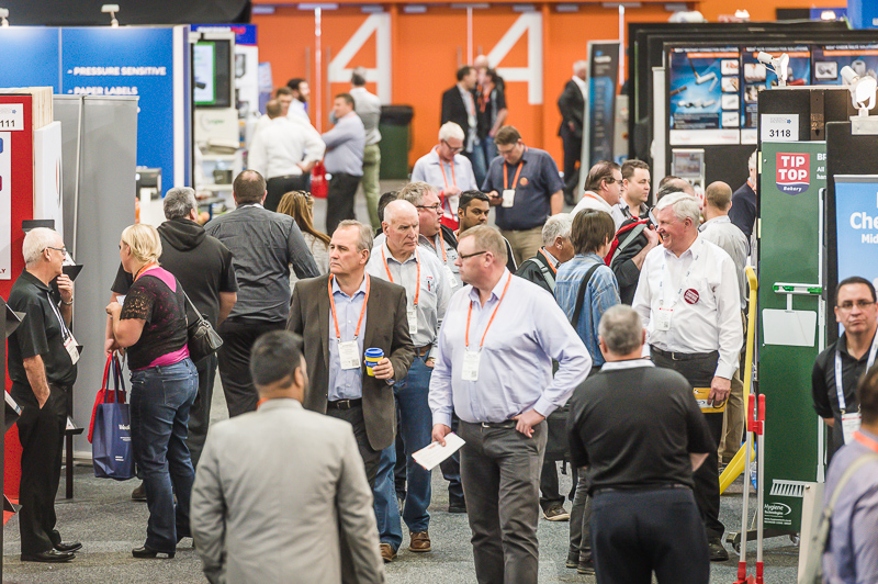 Auckland to host Foodtech Packtech
