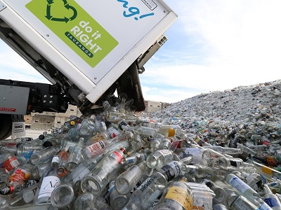 Govt injects $20.5m into waste reduction for Tauranga
