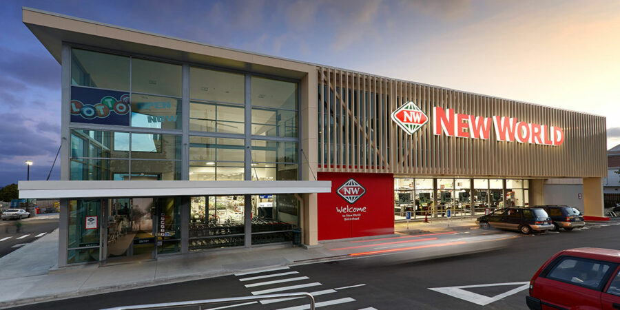 New World launches Buy NZ, Go NZ campaign