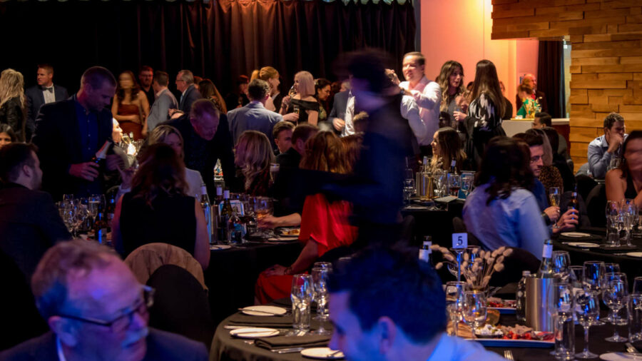 Finalists for Queenstown hospo awards revealed
