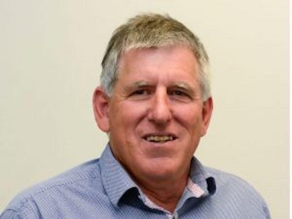 AGMARDT GM Malcolm Nitschke resigns