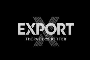 DB brews Export sustainability improvements