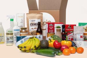 Online supermarket startup slates May for Auckland debut