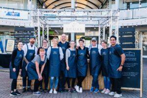Marlborough F&B night feast back for 2021