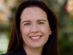 KVH names new CEO