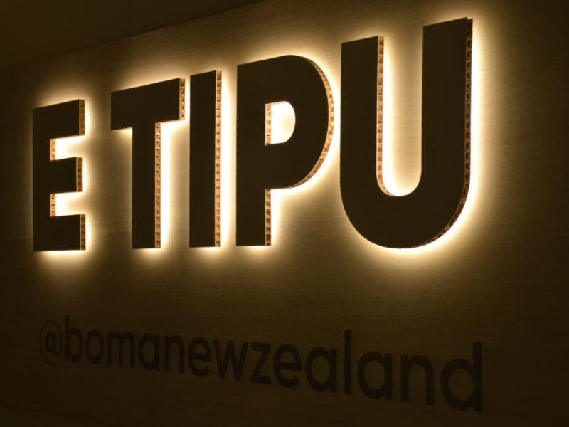 E Tipu 2021: Green goes mainstream for investors