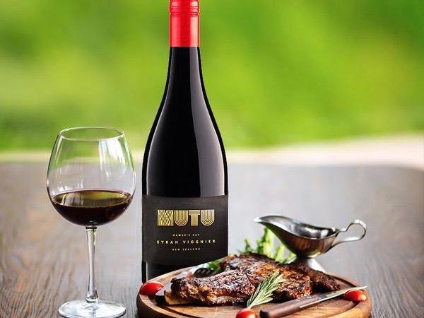 Kiwi wine company's big play for Japan's luxury market