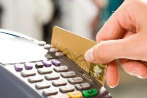 Stats NZ: Q1 retail spend up, food down