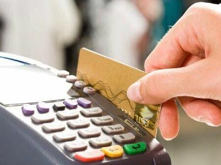 Merchant card fees to be cut