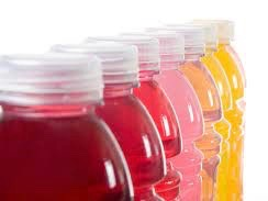 FSANZ launches electrolyte drink consultation