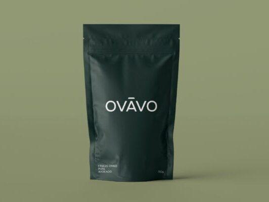 NZ avocado powder launches, eyes global opportunity