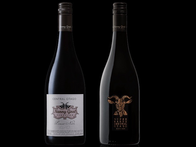 Joval Wines to expand Otago vineyard