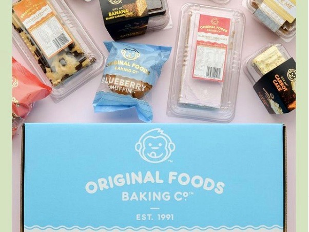 $30m and counting – Christchurch PE firm makes debut food investment